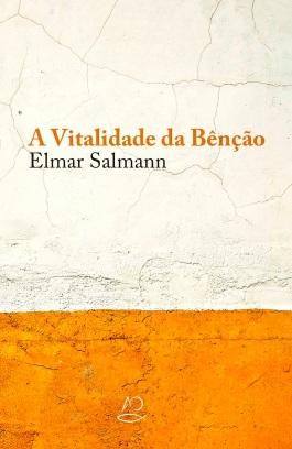 vitalidade_de_bencao_final