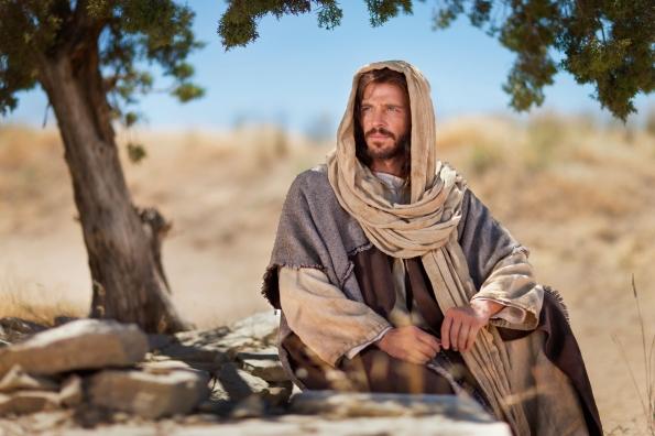 new-testament-footage-screenshots-1433371-wallpaper